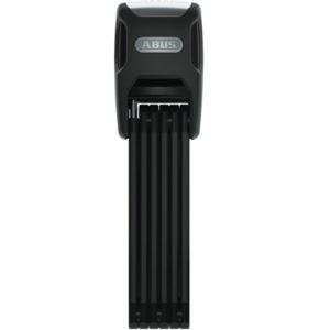 ABUS BORD Alarm 6000A/90