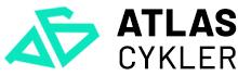 ATLAS CYKLER