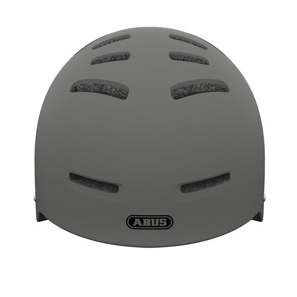 ABUS Aven-U grey